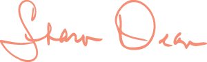 Sharon Dean Logo